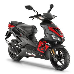 sport moto loisirs concessionnaire piaggio vespa gil ra et aprilia niort 79. Black Bedroom Furniture Sets. Home Design Ideas